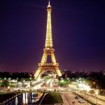 Tour_eiffel_de_nuit
