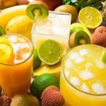 drink_fresh
