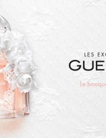 Аромат за булки от Guerlain