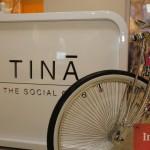 TINA SOCIAL CLUB