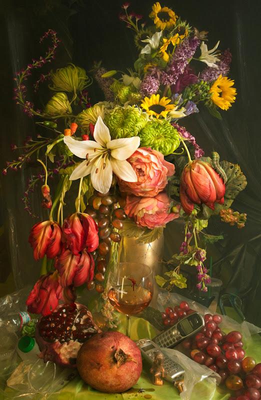 David_LaChapelle_Flower_EarlyFall1