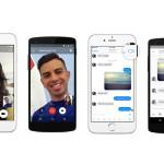 Facebook вече предлага видео разговори в Messenger (видео)
