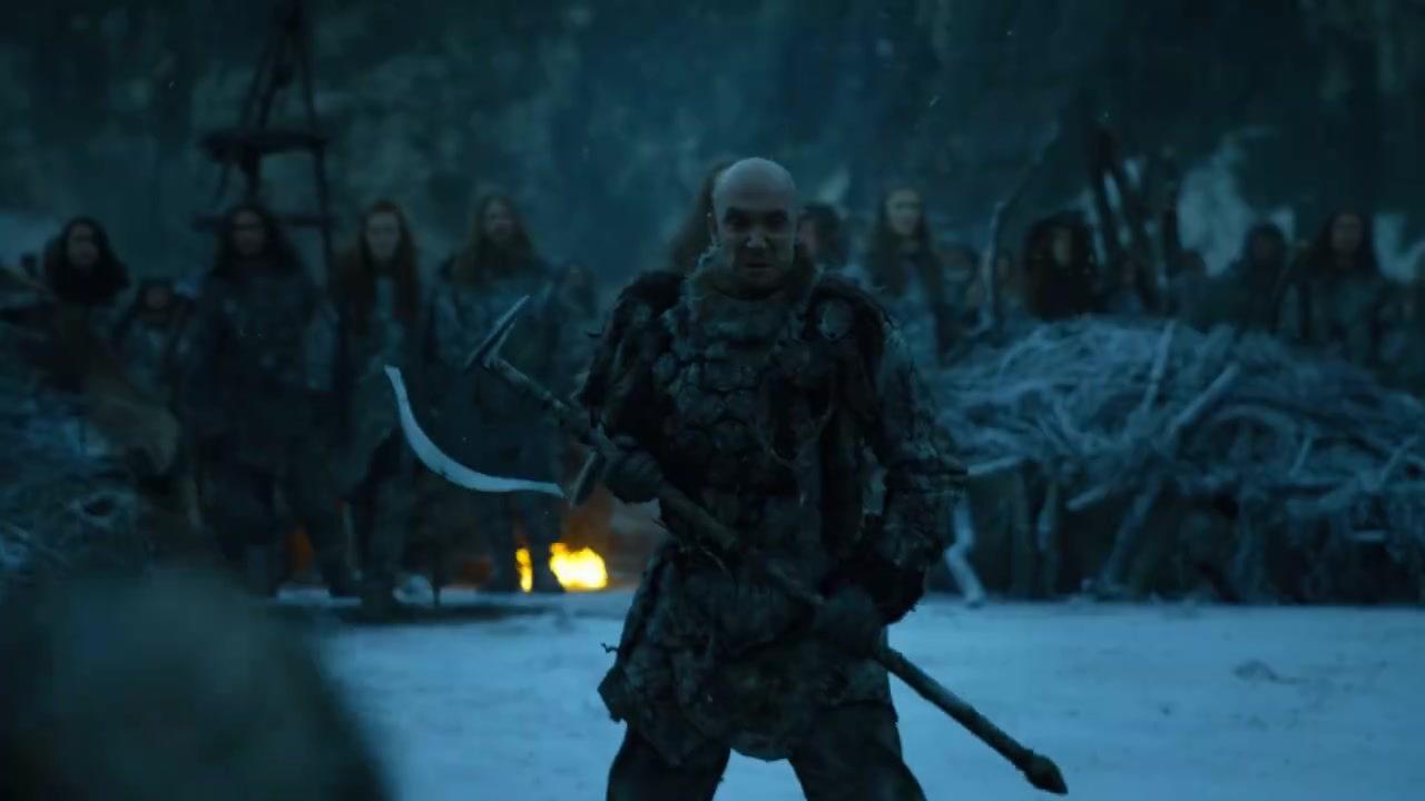Game-of-Thrones-Season-5_Zahari