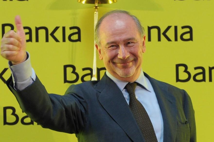 Rodrigo-Rato-el-dia-de-la-salida-a-bolsa-de-Bankia-