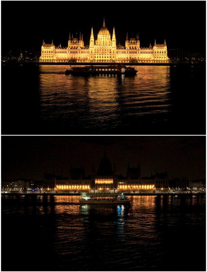 parlament_budapesta