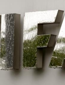 Арестуваха високопоставени чиновници на ФИФА в Цюрих