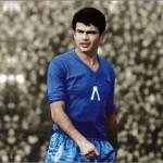 72 години от рождението на Георги Аспарухов