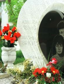 Сараевските Ромео и Жулиета