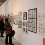 Ретроспективна изложба на Ясен Гюзелев в София