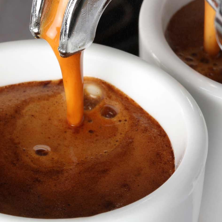 espresso_02