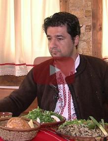 Шеф-готвачът Пеньо Иванов ни разкрива кулинарни тайни