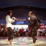 pulp-dance_tanc_ot_kriminale