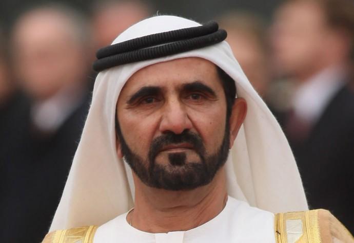sheikh-mohammed-bin-rashid-al-maktoum-of-united-arab-emirates-5-690x475