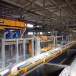 Бизнесът потвърди, че ще спира производства за час на 26 юни