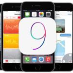 iOS 9 ще следи сексуалната ви активност