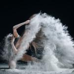 dancer-portraits-dance-photography-alexander-yakovlev-81
