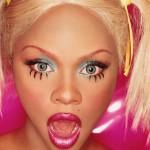 david-lachapelle-after-pop-lil-kim-blow-up-doll