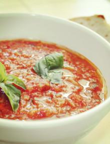 soup_01-1180x737