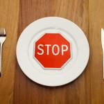 Петдневна диета забавя стареенето и намалява случаите на рак