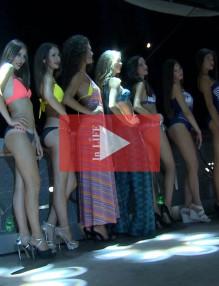 Grand Glamour Show Марина Диневи представи невероятен моден спектакъл