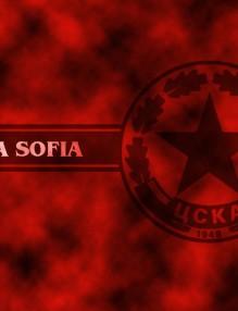 CSKA208