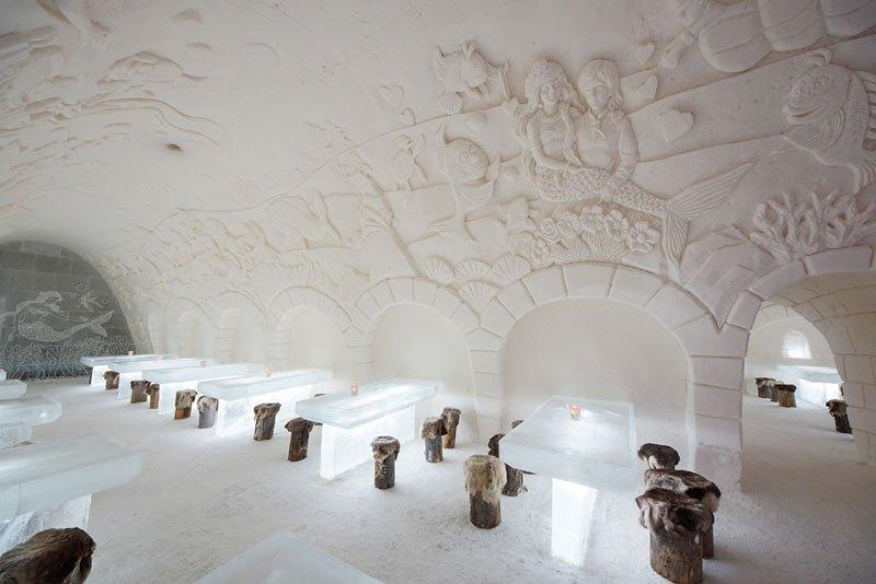 snowrestaurant-the-snowcastle-of-kemi-finland