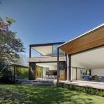 Woollahra-Residence-02-1150x647