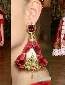 colecția-Dolce-Gabbana-Alta-Moda-pentru-primăvara-vara-20151