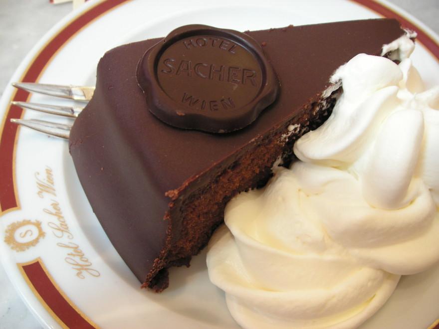 Original_sacher_torte