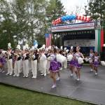 Американският колеж в София