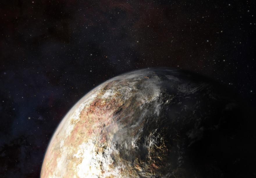 7-1-15_Pluto_clouds_JHUAPL