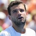 Grigor-DImitrov-Wimbledon