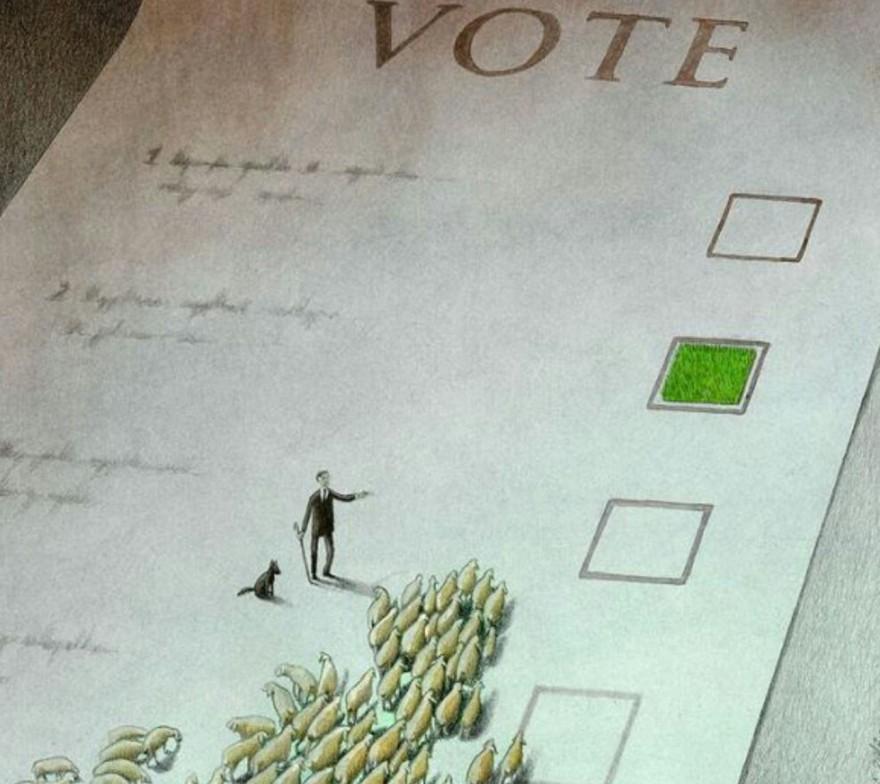 elecciones_front