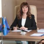 Вергиния Стоянова