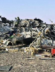 египет-русики-самолет-5_cr