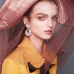 01-Harpers-Bazaar-Global-Editorial-Bentley-by-Felix-Cooper