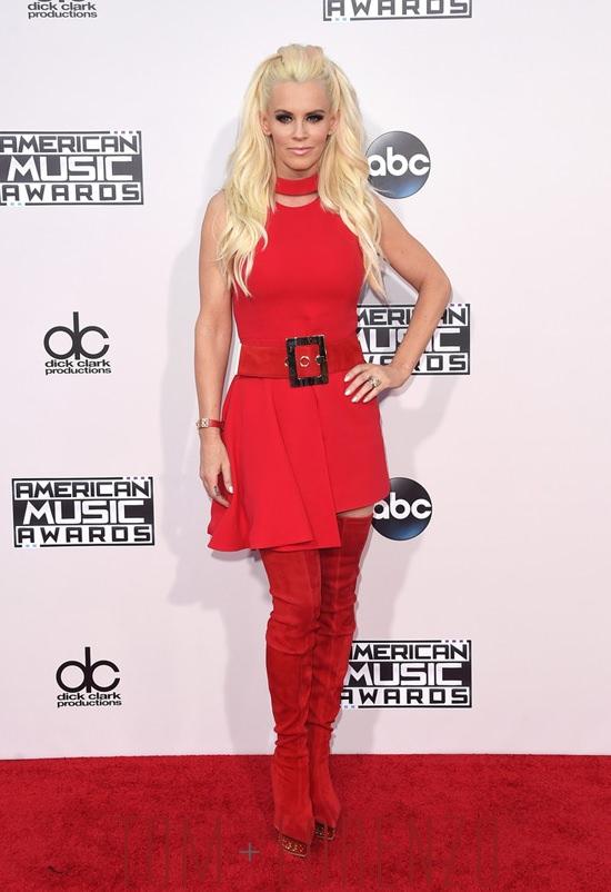 7-Jenny-McCarthy-2015-American-Music-Awards-Red-Carpet-Fashion-Tom-Lorenzo-Site