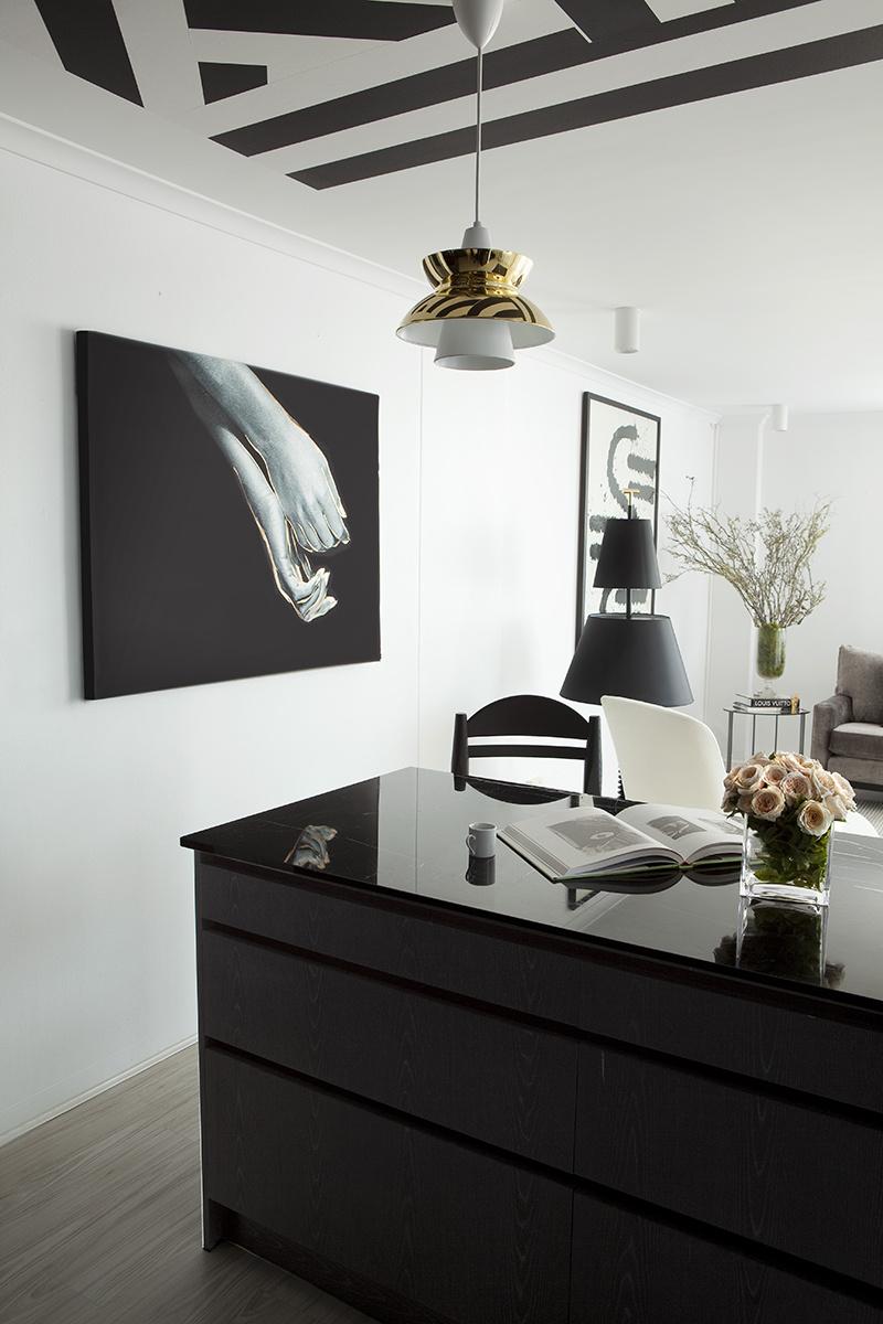 apartamento_en_australia_de_james_dawson_286867712_800x1200