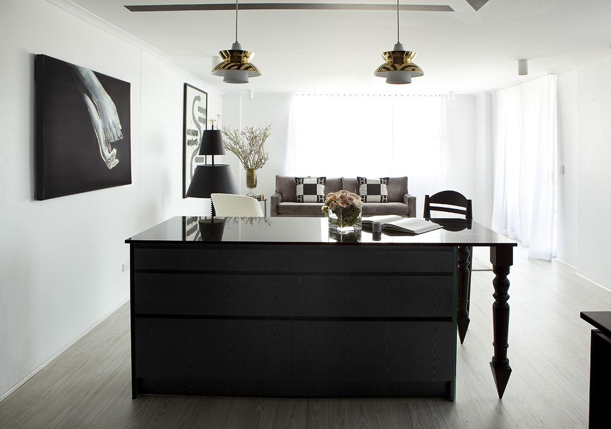 apartamento_en_australia_de_james_dawson_301834238_1200x842