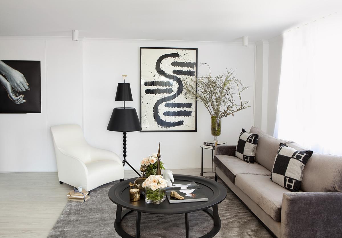 apartamento_en_australia_de_james_dawson_607476603_1200x835