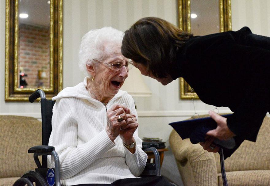 grandmother-honorary-highschool-diploma-margaret-bekema-2