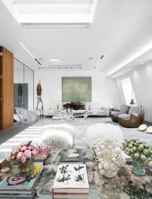 penthouse_londres_459147535_1016x1200