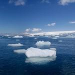 Експедицията ни за Антарктида замина вчера вечерта
