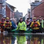 York-flooding6