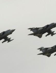 britanskite-vvs-udariha-id-v-irak-338912