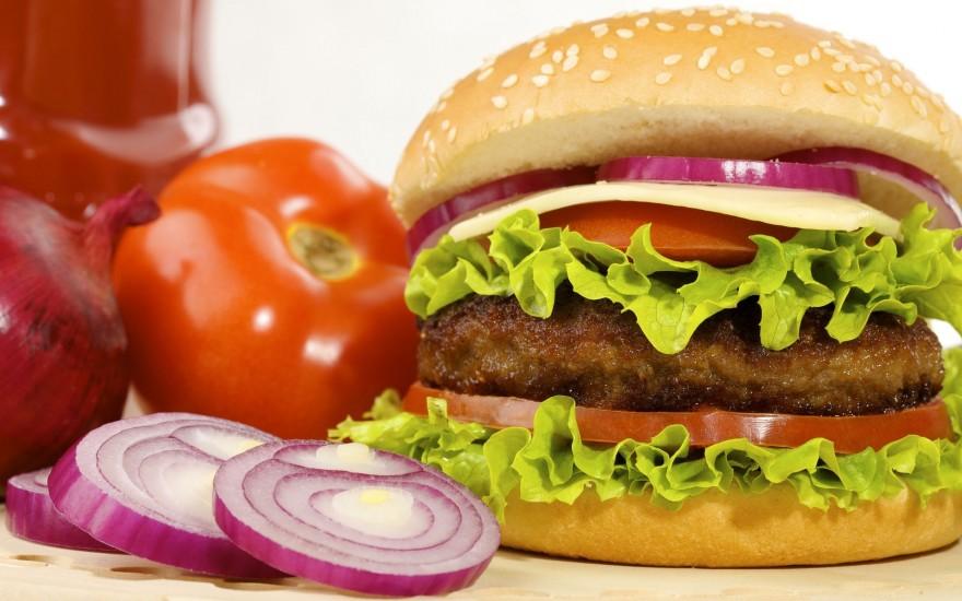 i-need-a-real-hamburger