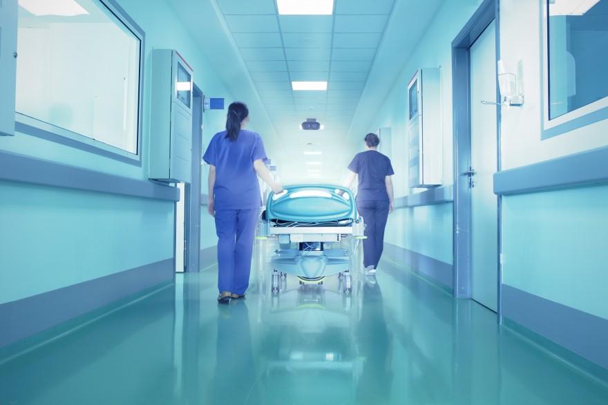 """3 дни за """"по-евтино"""" възстановяване на здравни права"""