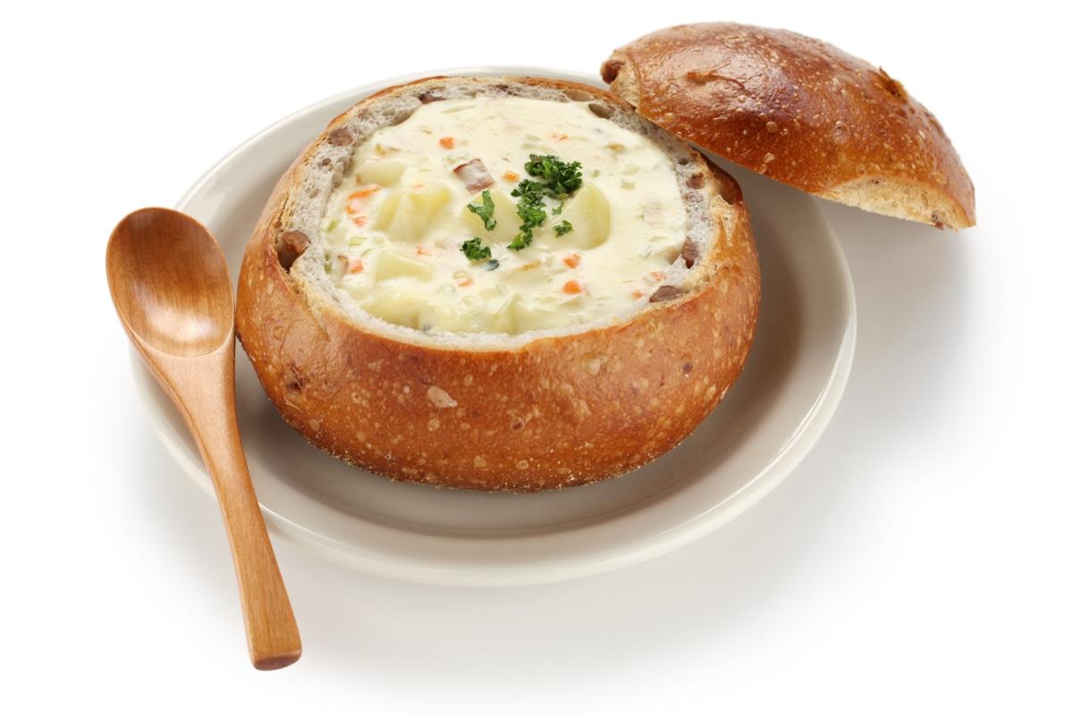 new-england-clam-chowder1