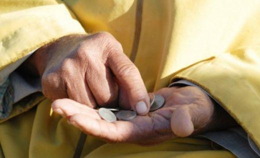 Всеки четвърти с липсващи 15 г. стаж за пенсия