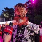 Стилистът на Бионсе - Тай Хантър разказва за работата си с поп-дивата